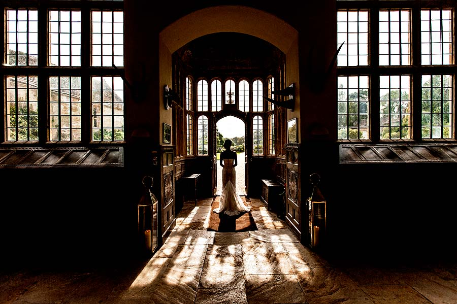 wedding at brympton-house-60