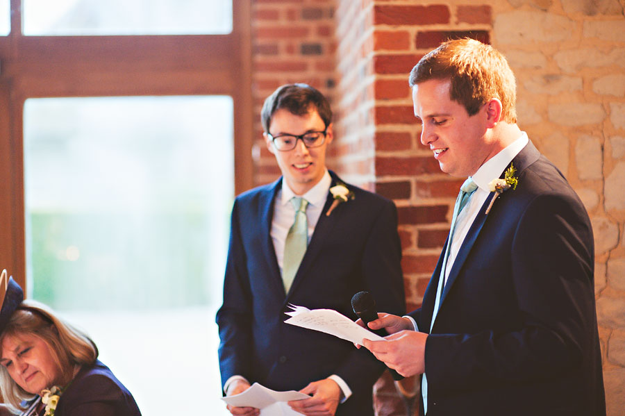 wedding at bury-court-barn-101