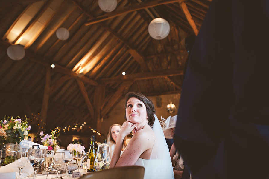 wedding at bury-court-barn-84