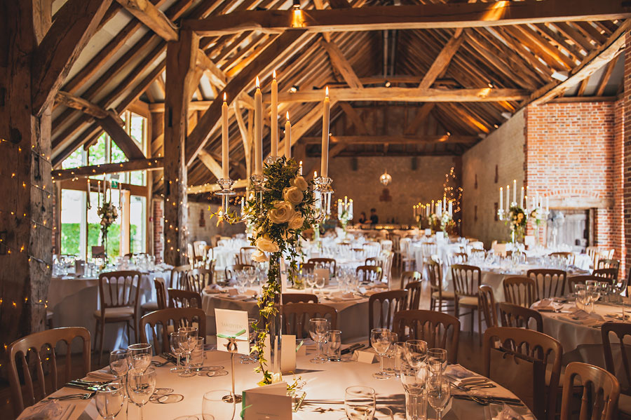 wedding at bury-court-barn-45