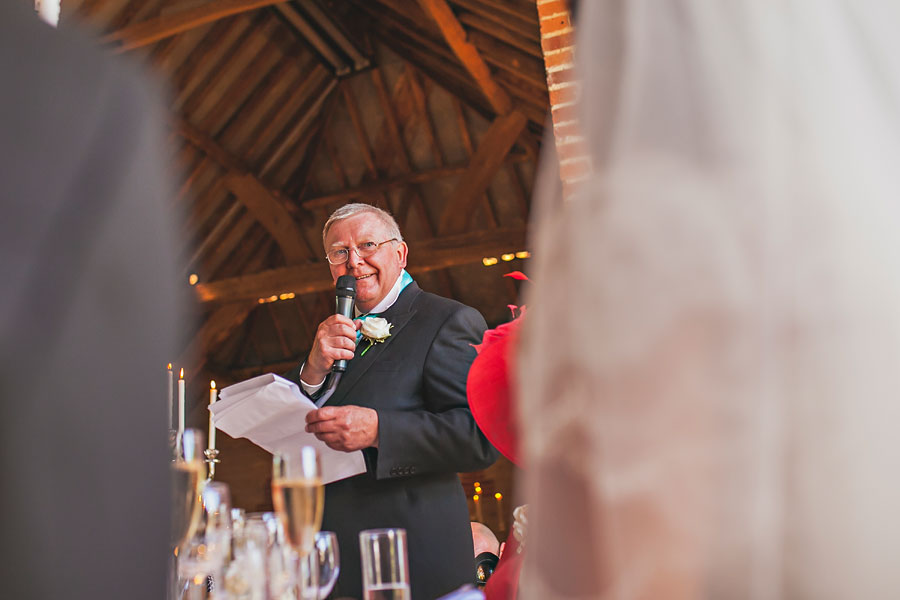 wedding at bury-court-barn-62