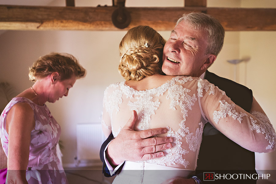 wedding at bury-court-barn-23