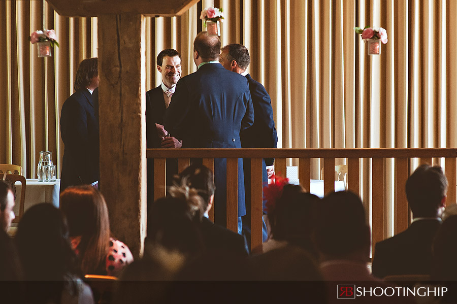 wedding at bury-court-barn-28