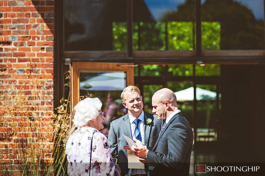 wedding at bury-court-barn-49
