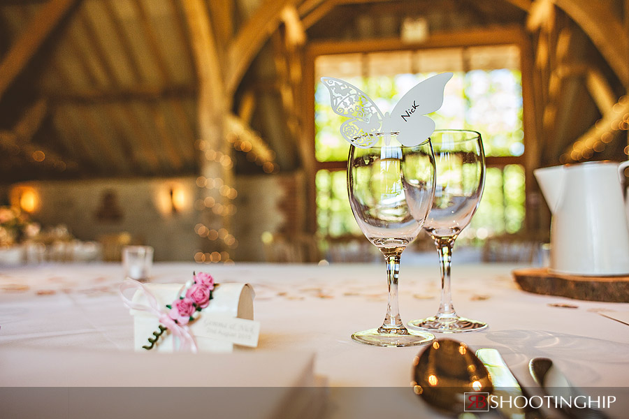 wedding at bury-court-barn-61