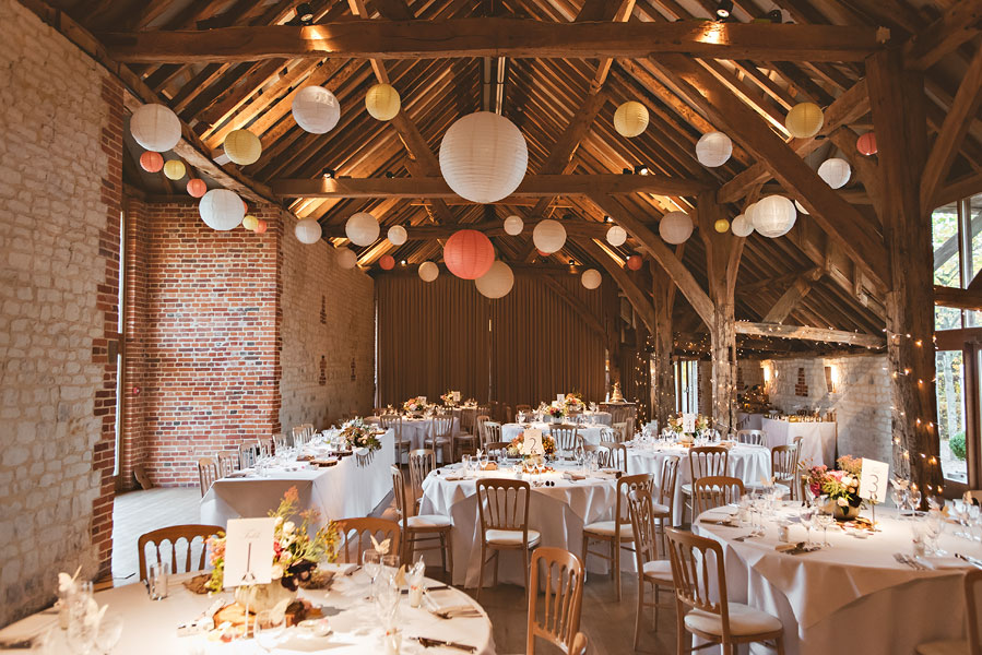 wedding at bury-court-barn-114