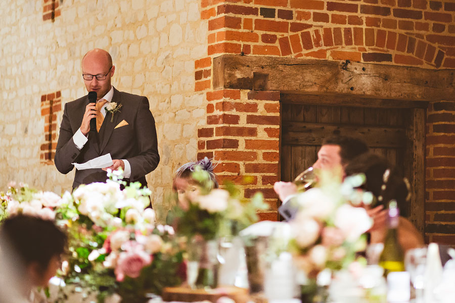 wedding at bury-court-barn-133