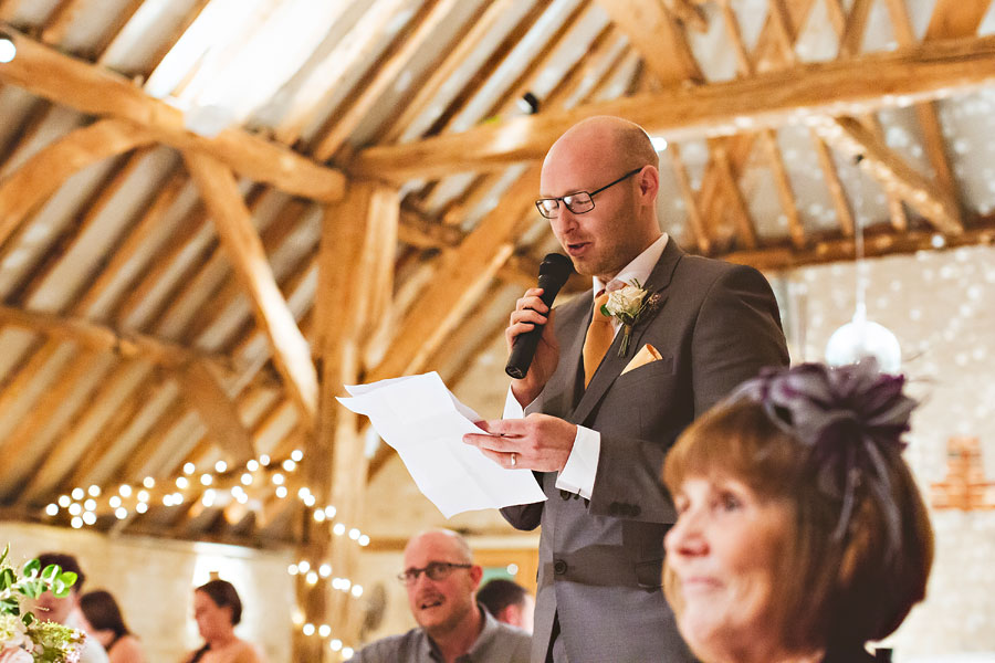 wedding at bury-court-barn-137