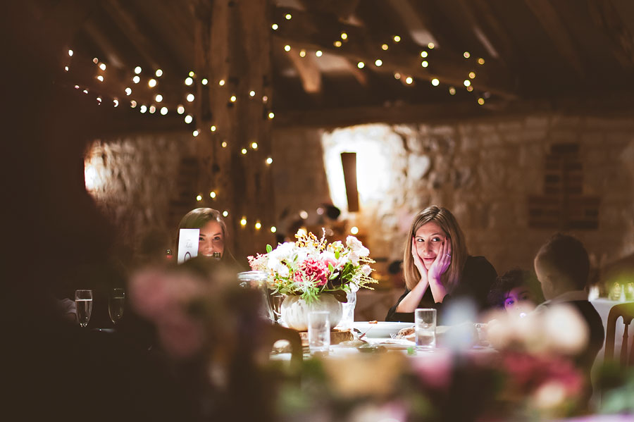 wedding at bury-court-barn-140