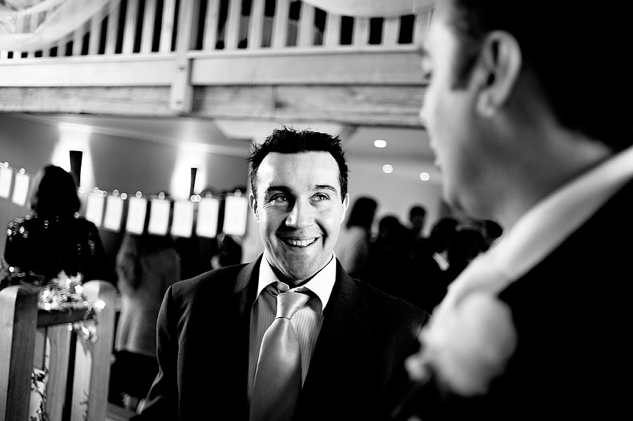 wedding at bury-court-barn-43