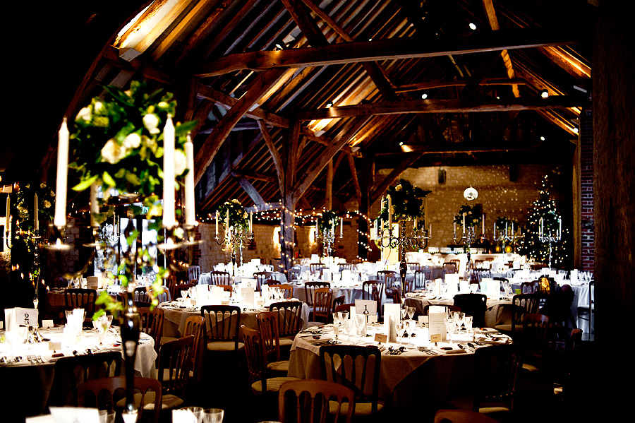 wedding at bury-court-barn-56