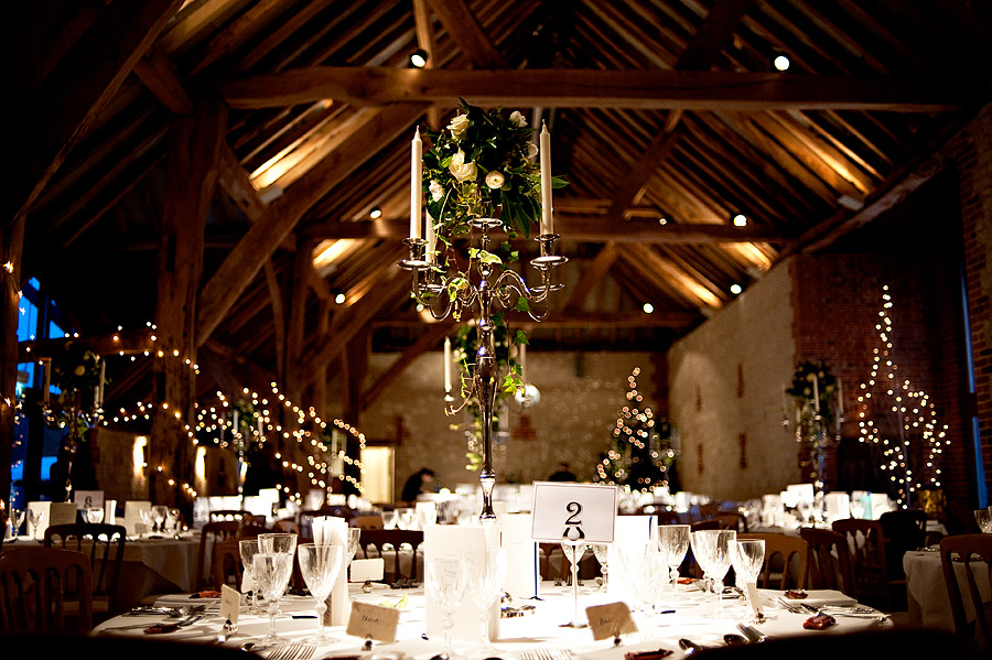 wedding at bury-court-barn-57