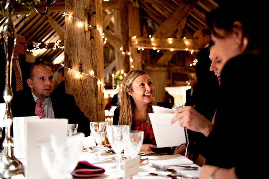 wedding at bury-court-barn-60