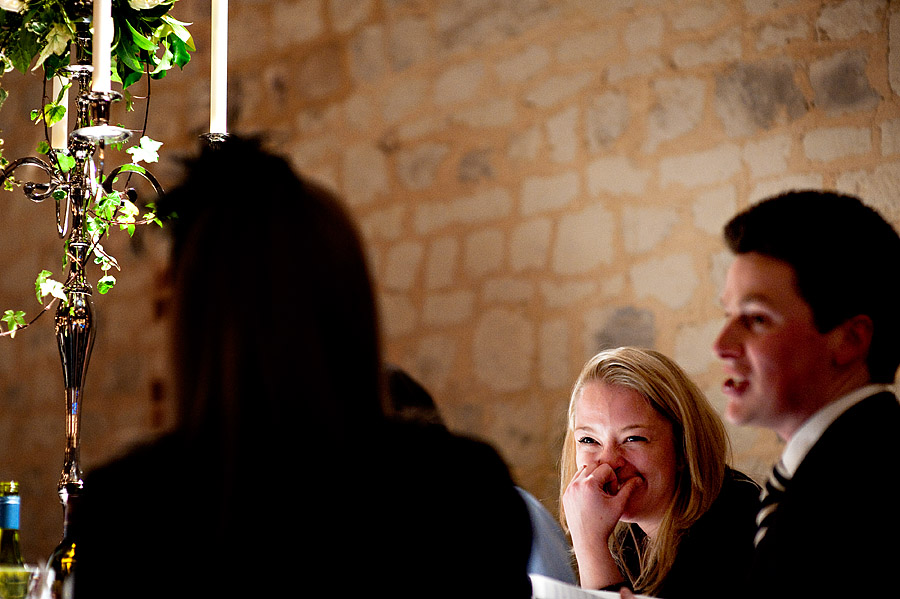 wedding at bury-court-barn-63