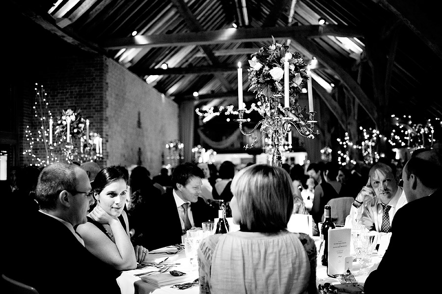 wedding at bury-court-barn-64