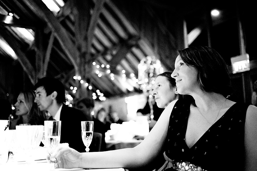 wedding at bury-court-barn-74