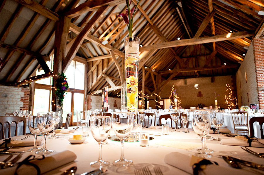 wedding at bury-court-barn-46