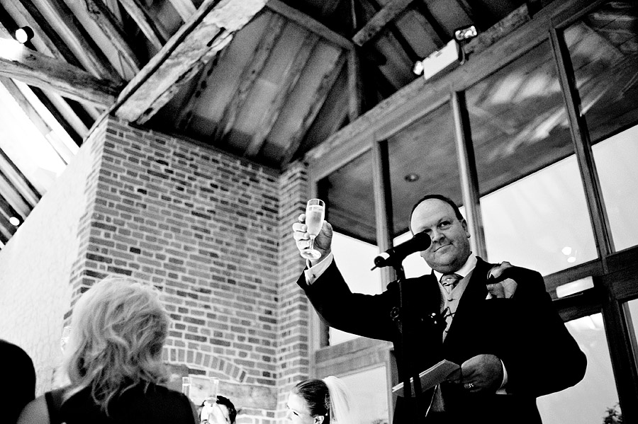 wedding at bury-court-barn-71