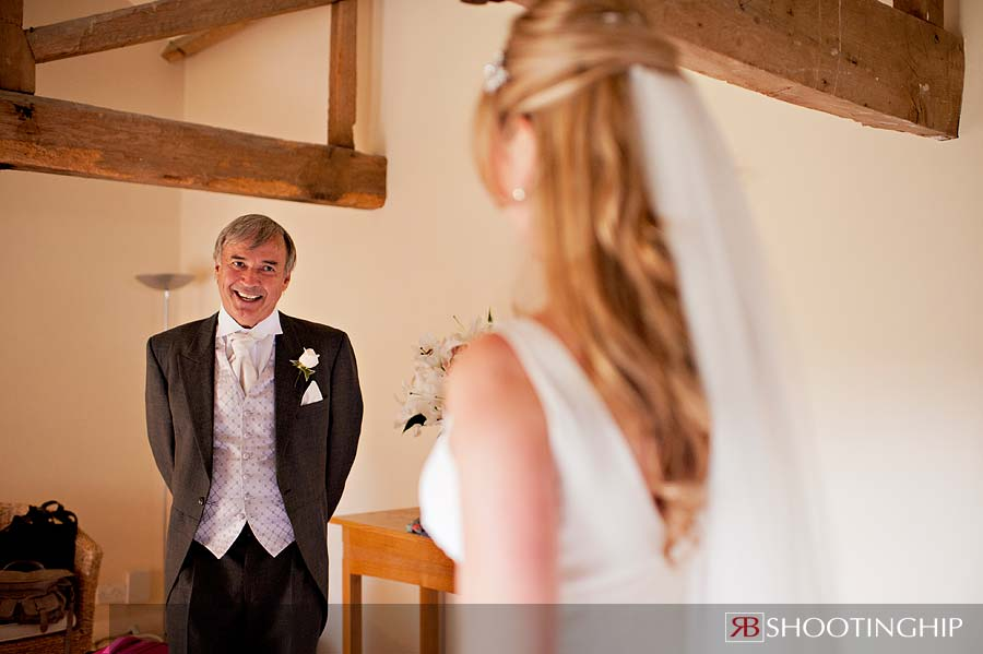 wedding at bury-court-barn-16