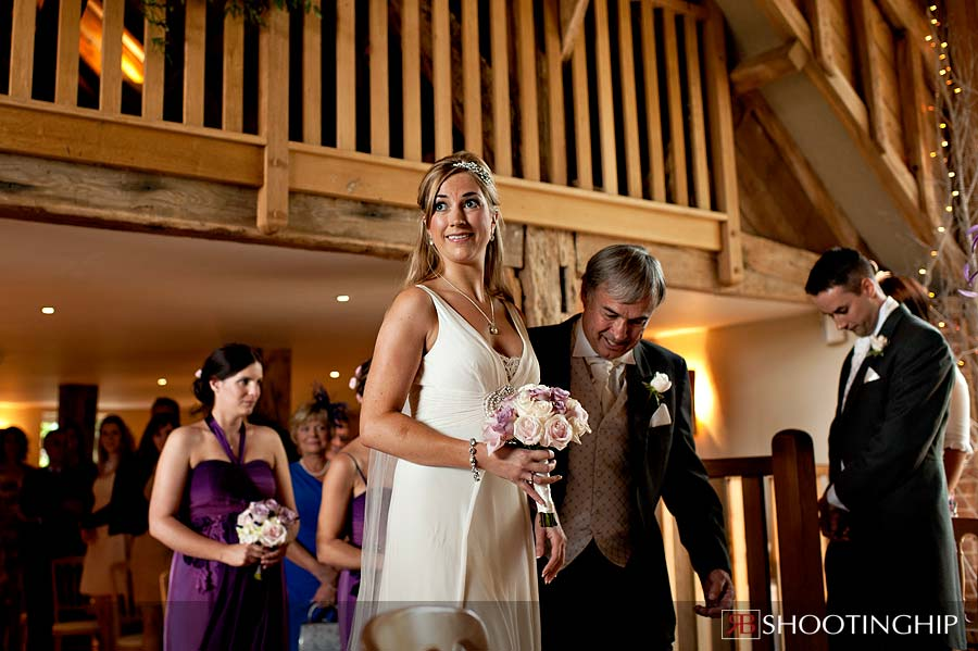 wedding at bury-court-barn-20