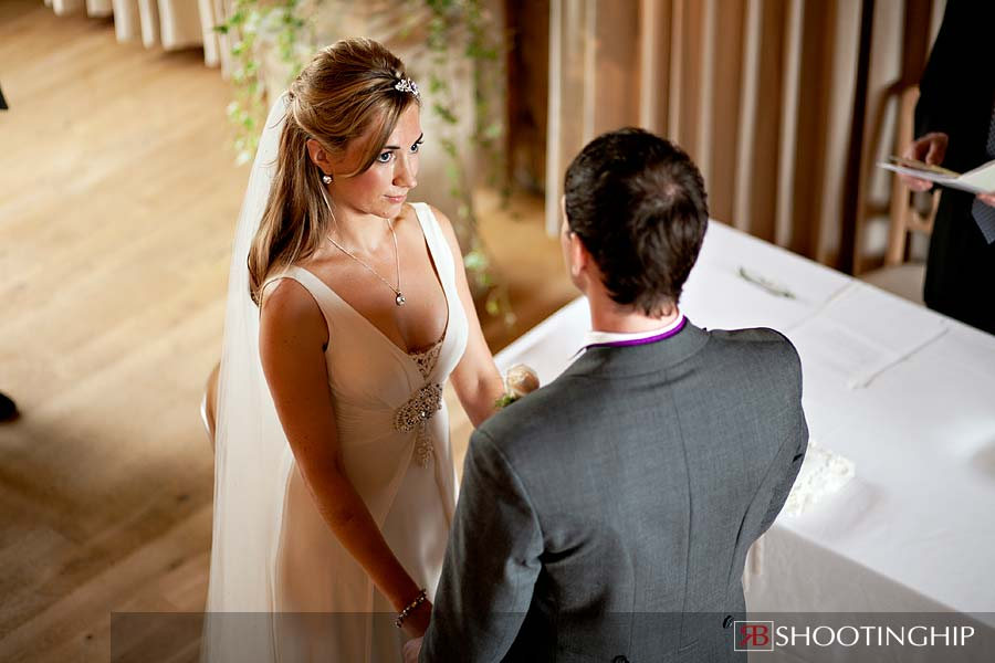 wedding at bury-court-barn-21
