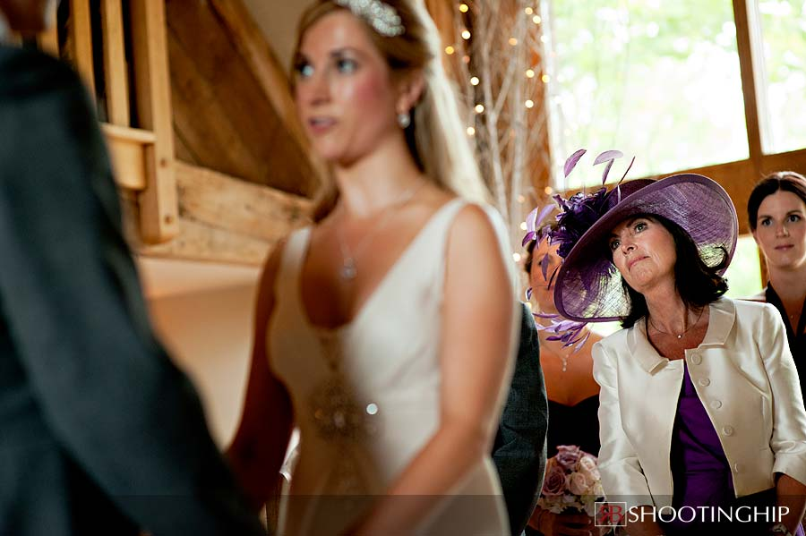 wedding at bury-court-barn-22