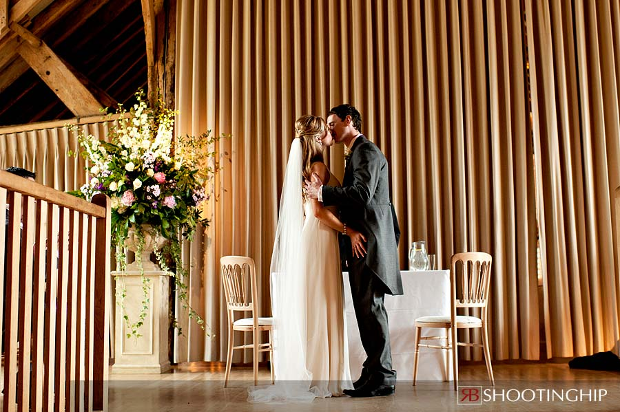 wedding at bury-court-barn-25