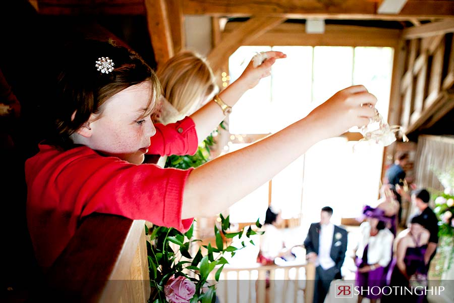 wedding at bury-court-barn-26