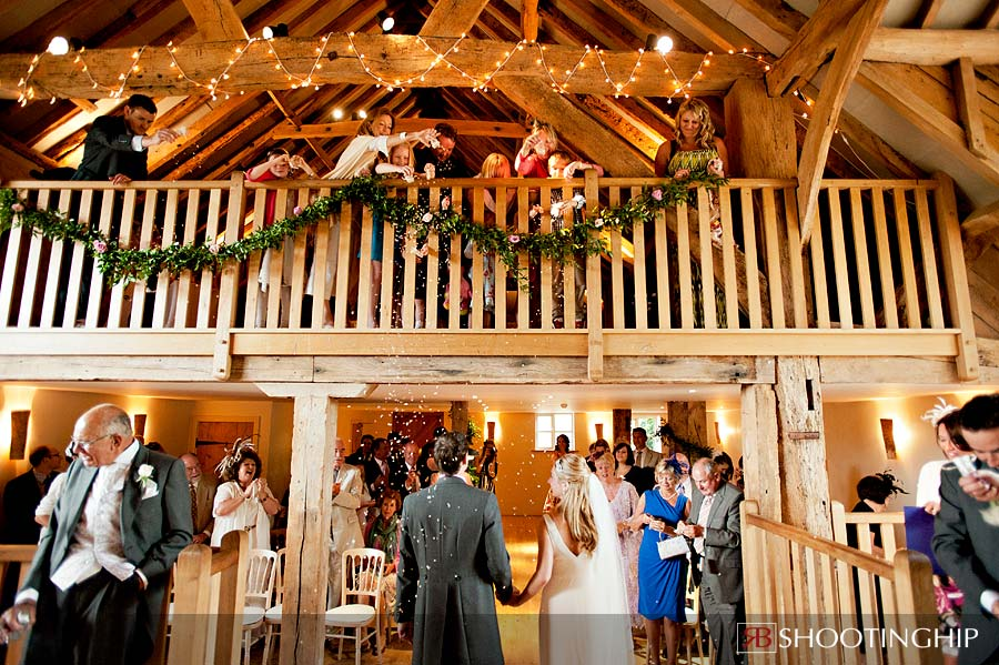 wedding at bury-court-barn-27