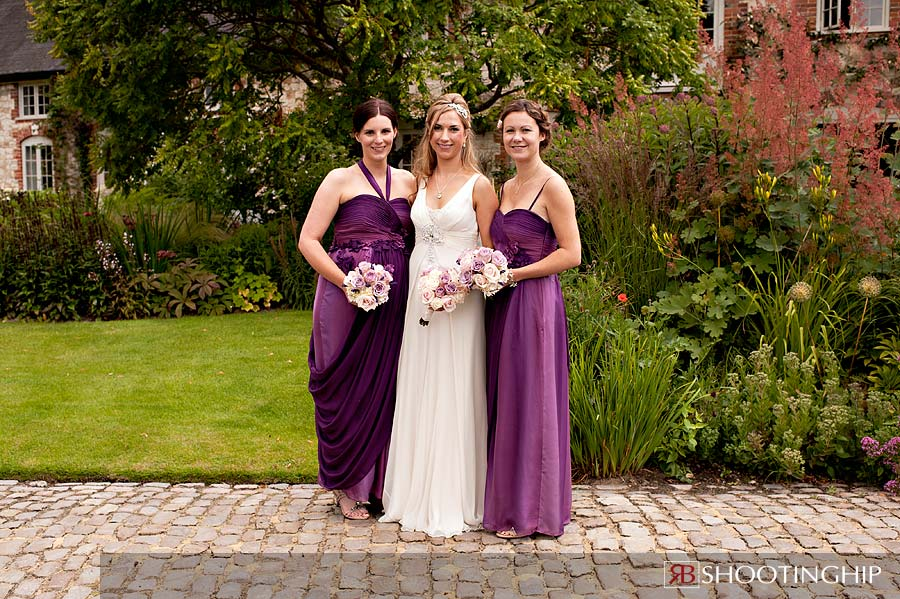 wedding at bury-court-barn-33