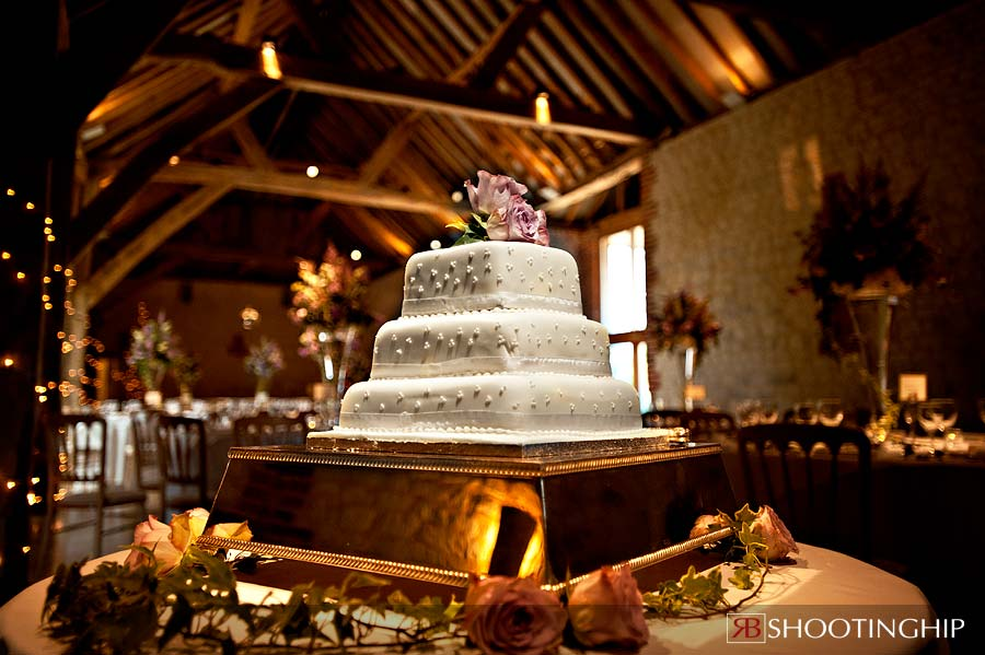 wedding at bury-court-barn-42