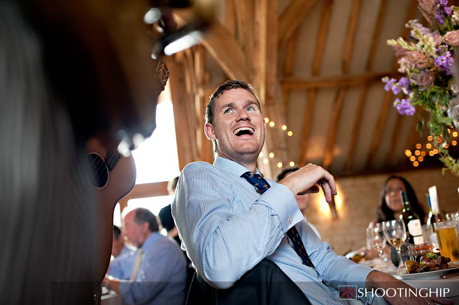 wedding at bury-court-barn-54