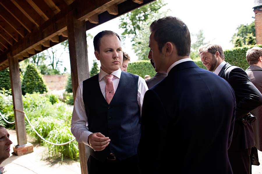 wedding at bury-court-barn-18
