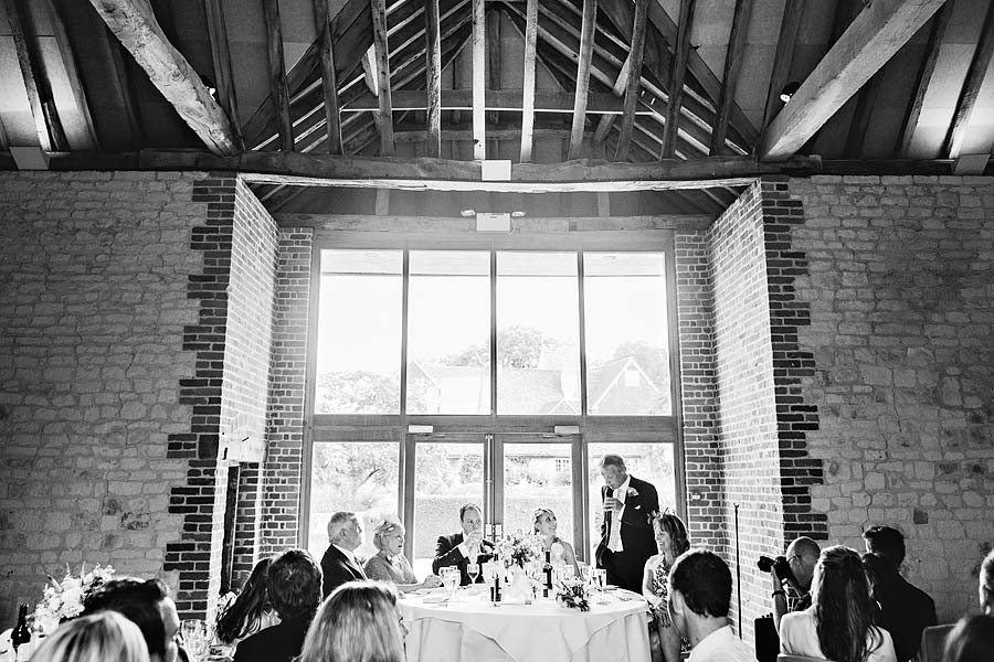 wedding at bury-court-barn-69