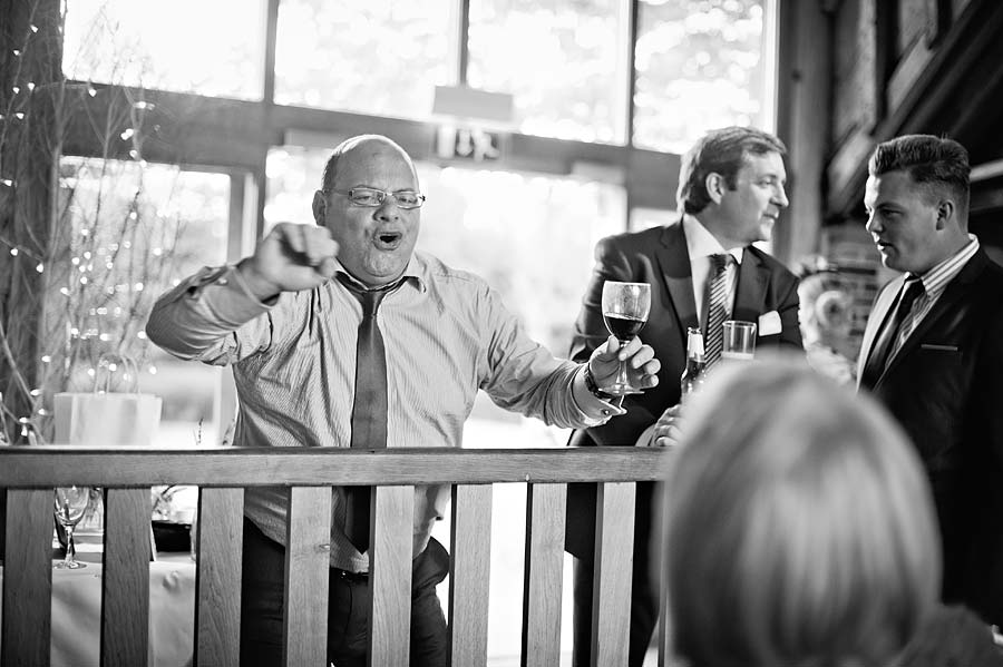 wedding at bury-court-barn-91