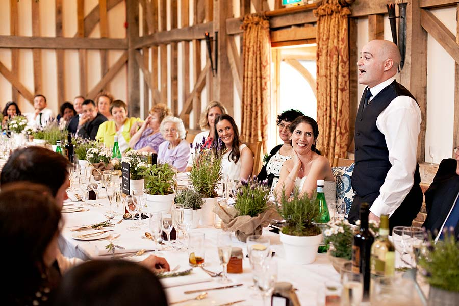 wedding at gate-street-barn-69