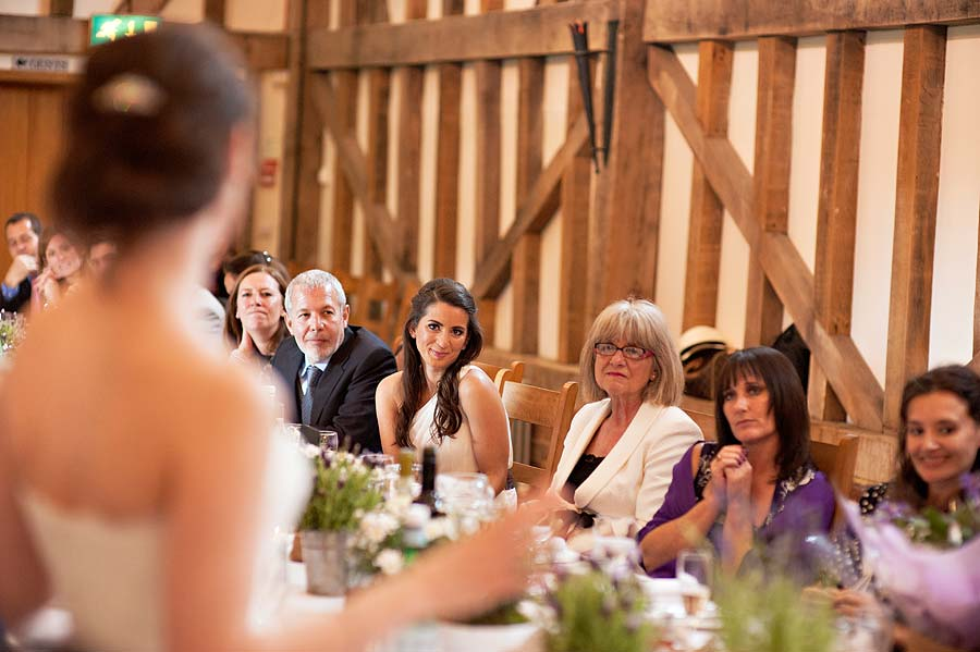 wedding at gate-street-barn-72