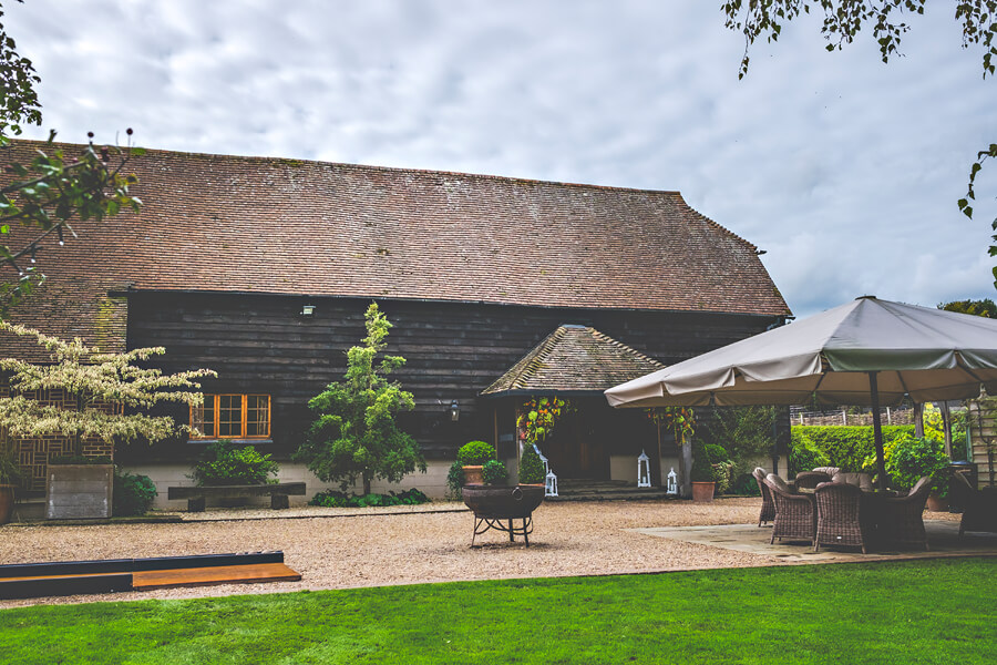 wedding at gate-street-barn-2