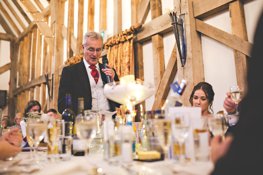wedding at gate-street-barn-127