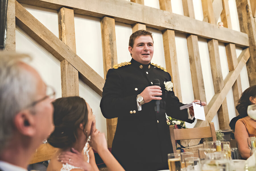 wedding at gate-street-barn-130