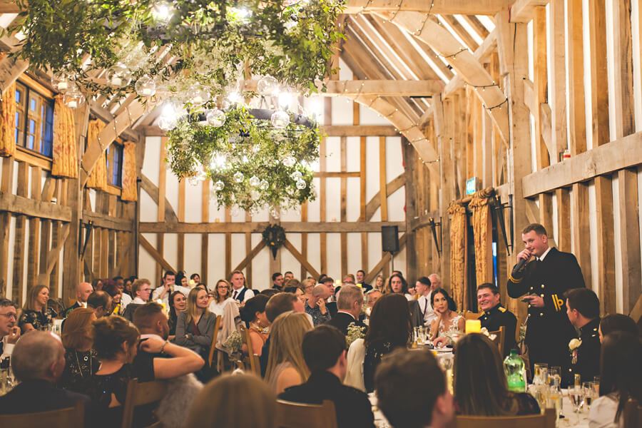 wedding at gate-street-barn-147