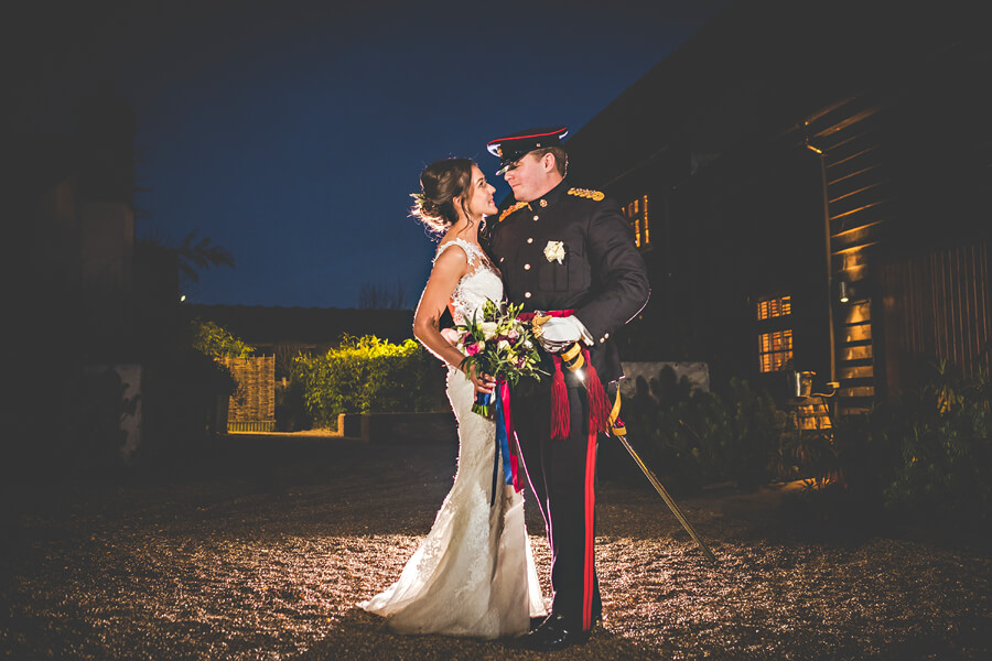 wedding at gate-street-barn-150