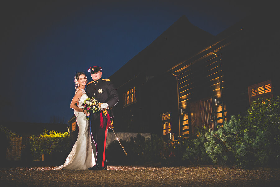 wedding at gate-street-barn-151