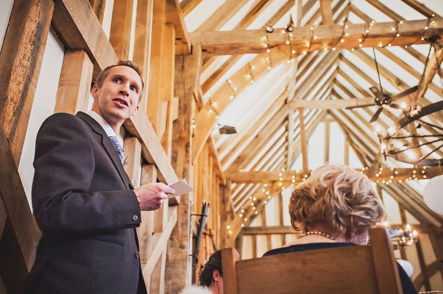 wedding at gate-street-barn-101