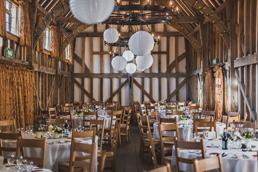 wedding at gate-street-barn-66