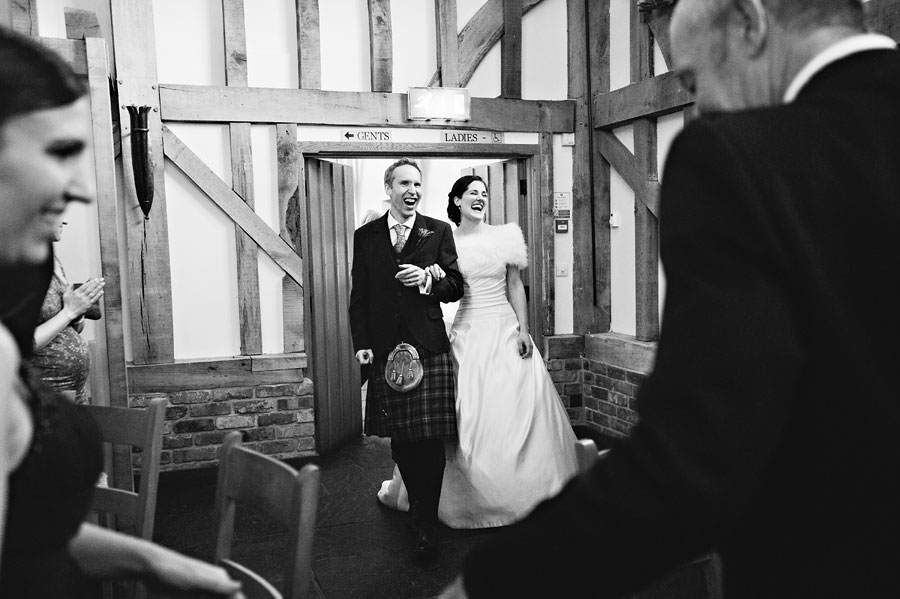 wedding at gate-street-barn-89