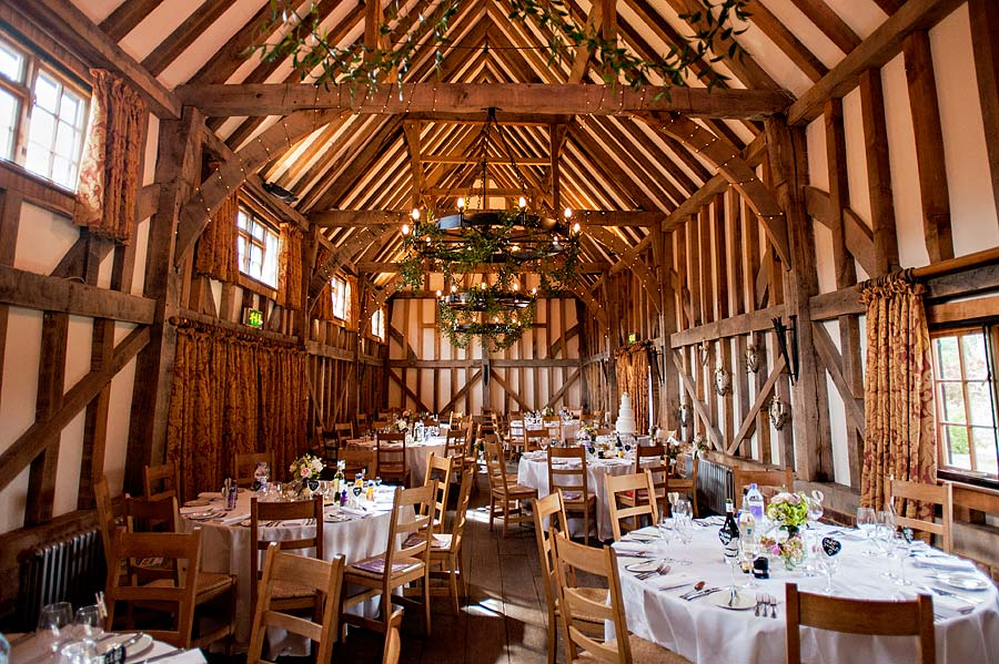 wedding at gate-street-barn-62