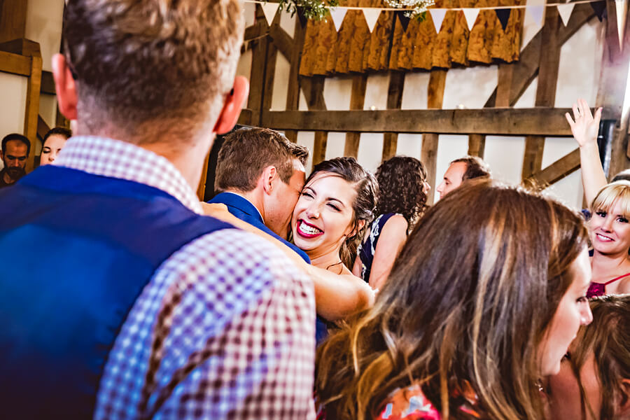wedding at gate-street-barn-164