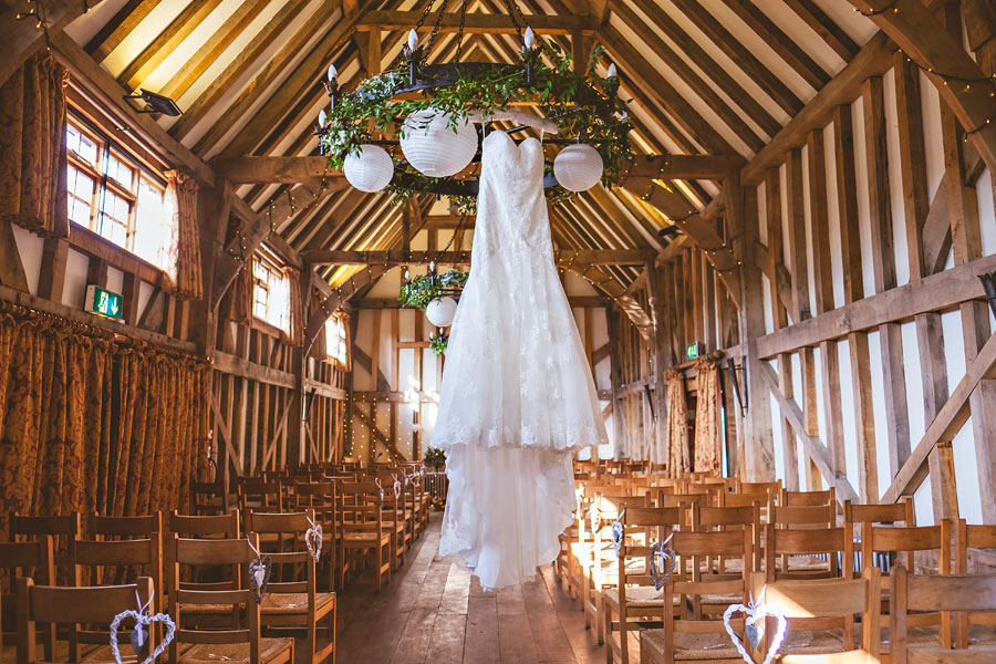 wedding at gate-street-barn-19