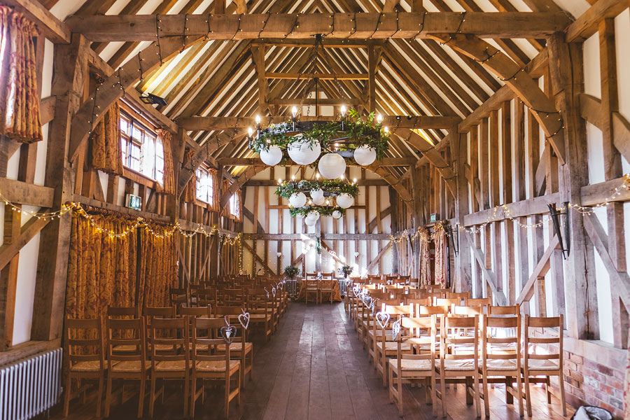 wedding at gate-street-barn-6